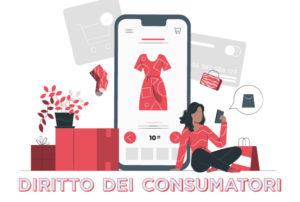 diritto-consumatori-01-300x202 Diritto dei consumatori