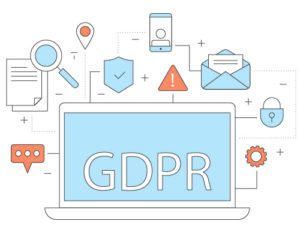 gdpr-300x233 GDPR e data strategy