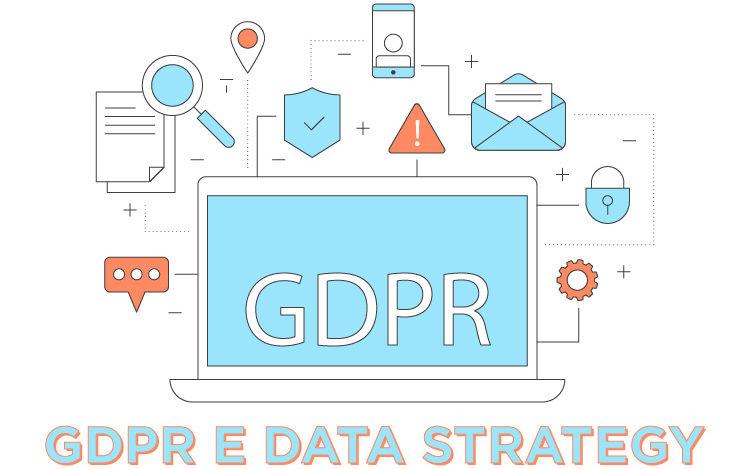 gdpr-data-strategy-category-2-750x469 AB / NEWS