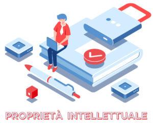 proprieta-intellettuale-300x248 Proprietà intellettuale
