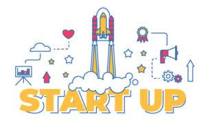 start-up-01-300x178 Start-up e Investimenti