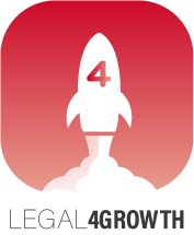 L4G-01 AB Innovation Consulting - Your Legal-Tech Partner