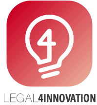 L4I-01 AB Innovation Consulting - Your Legal-Tech Partner