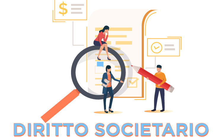diritto-societario-category-750x469 AB / NEWS