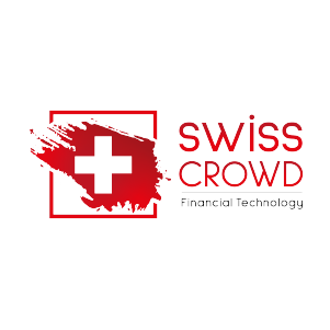 SWISS-CROWD-01-01 AB Innovation Consulting - Your Legal-Tech Partner