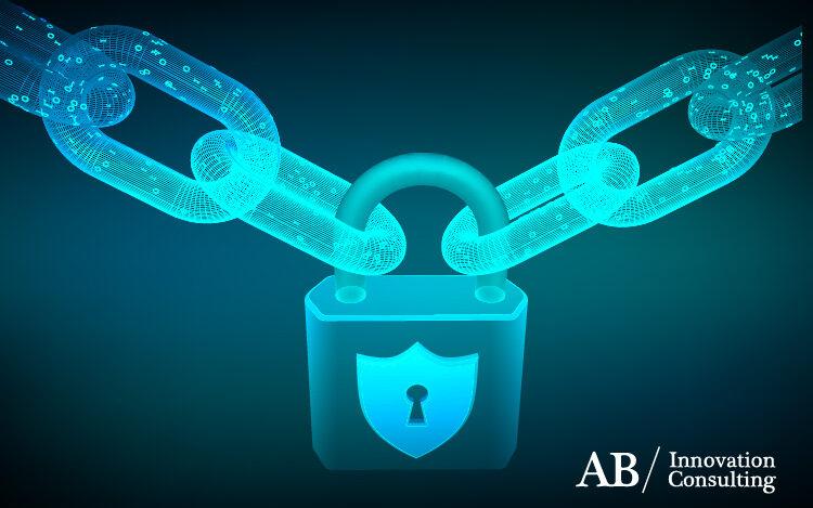 Blockchain_e_GDPR-01-750x469 AB / BLOG