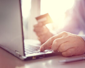 online-shopping-with-credit-card-and-laptop-PD7VT6A-500x331